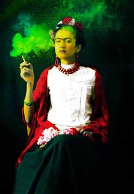 05_frida_kahlo_01_jpg_display