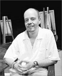 Humberto Robles