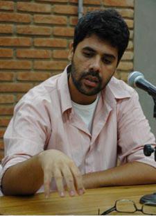 Rodrigo de Roure