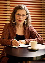 Dr. Michaela Ulich