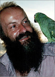 Christian Hussel