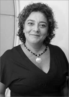 Célia Regina Forte