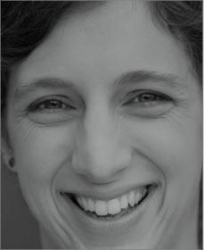 Christine Fink