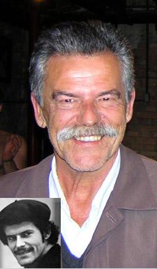 Zé Vicente