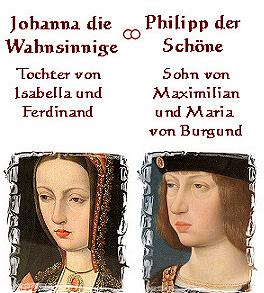 philipp-schoene-johanna-wahnsinnige-01