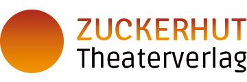 Zuckerhut Theaterverlag